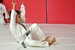 JudoCountryClub-(247)