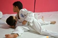 JudoCountryClub-(250)