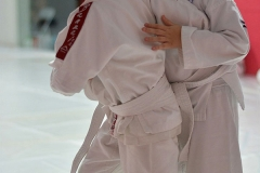 JudoCountryClub-(255)