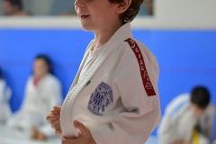 JudoCountryClub-(258)