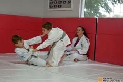JudoCountryClub-(26)
