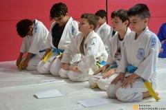 JudoCountryClub-(260)