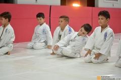 JudoCountryClub-(263)
