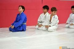 JudoCountryClub-(264)
