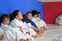 JudoCountryClub-(28)