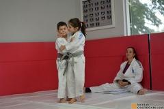 JudoCountryClub-(29)
