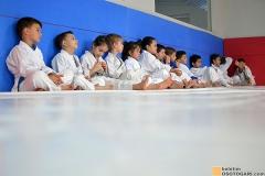 JudoCountryClub-(3)