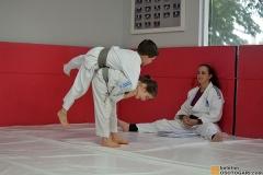 JudoCountryClub-(37)