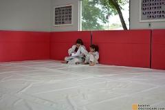 JudoCountryClub-(4)