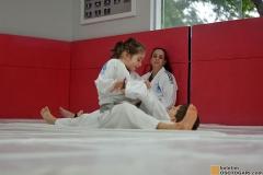 JudoCountryClub-(40)