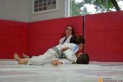 JudoCountryClub-(41)