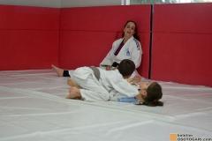 JudoCountryClub-(48)