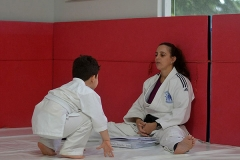 JudoCountryClub-(50)