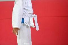 JudoCountryClub-(58)