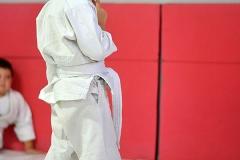 JudoCountryClub-(60)