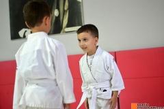 JudoCountryClub-(63)