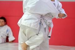 JudoCountryClub-(71)