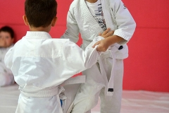 JudoCountryClub-(72)