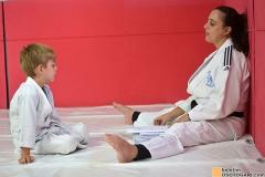 JudoCountryClub-(76)