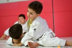 JudoCountryClub-(86)