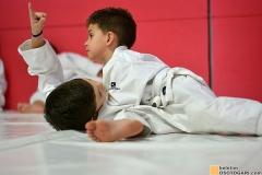 JudoCountryClub-(87)