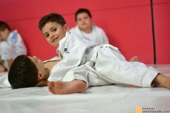 JudoCountryClub-(88)