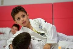 JudoCountryClub-(89)