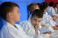 JudoCountryClub-(9)