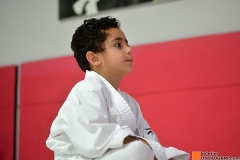 JudoCountryClub-(91)
