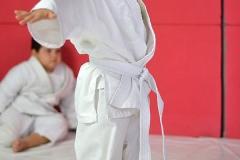 JudoCountryClub-(92)
