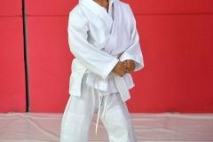 JudoCountryClub-(93)
