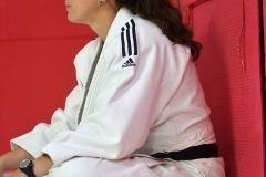 JudoCountryClub-(94)