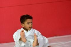 JudoCountryClub-(95)