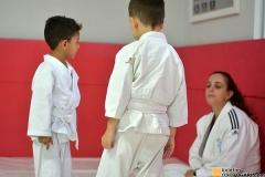 JudoCountryClub-(98)