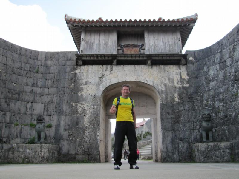 img_1124-castelo-de-shuri_okinawa