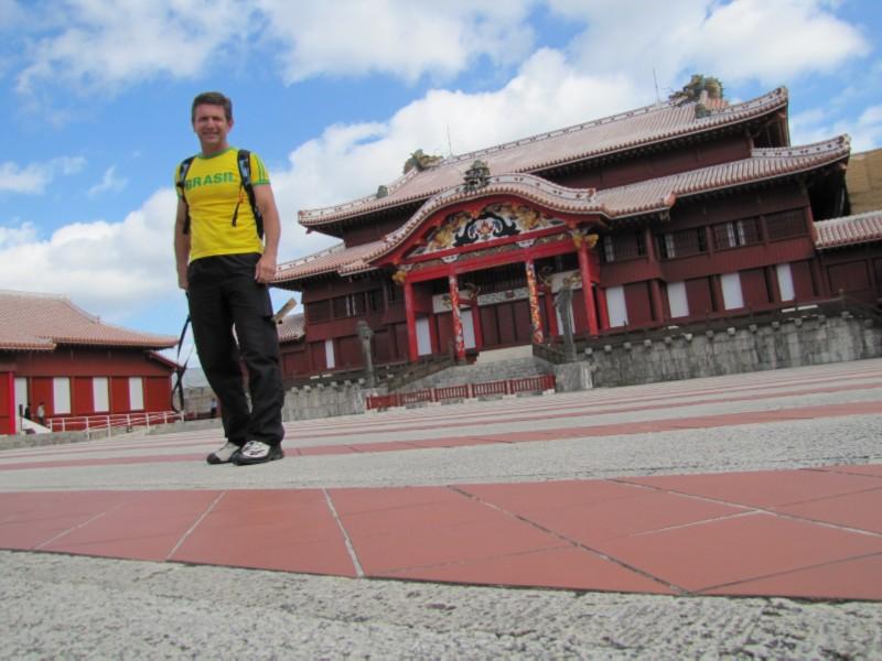 img_1176-castelo-de-shuri_okinawa