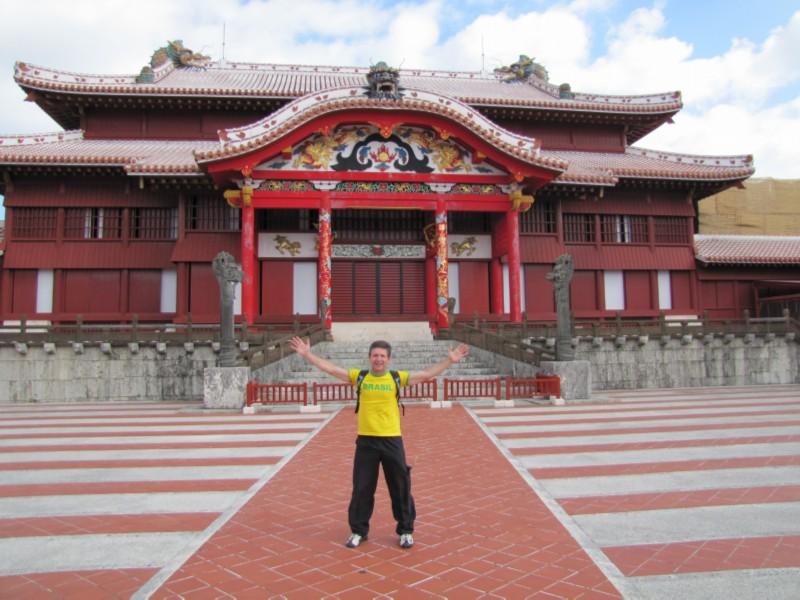 img_1179_castelo-de-shuri_okinawa