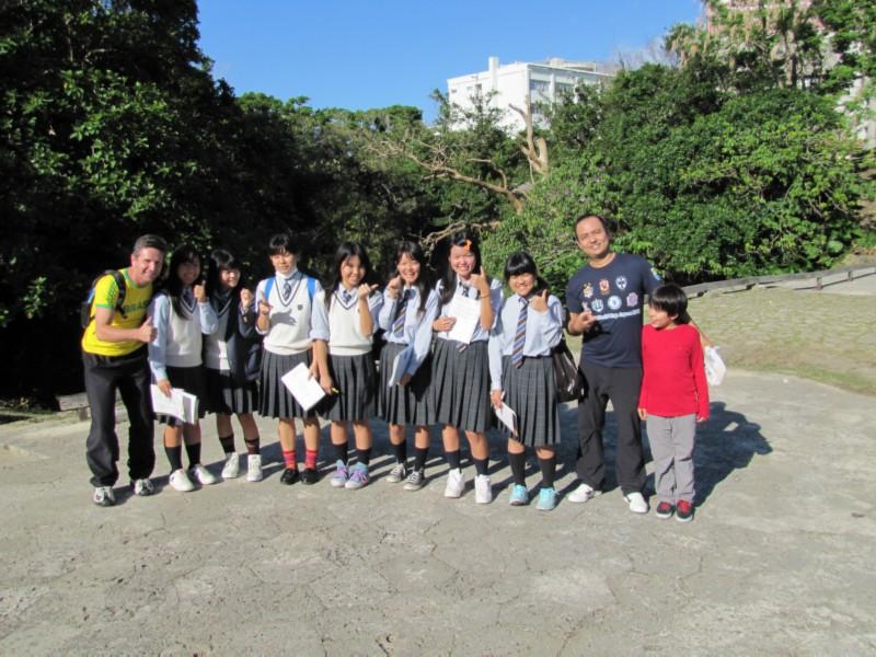 img_1273-estudantes-de-okinawa