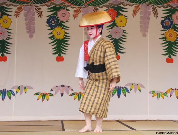 img_1402-danca-okinawa