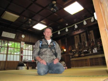 img_2107-_okinawa_templo-budista
