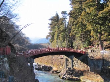 img_2256-nikko-japao