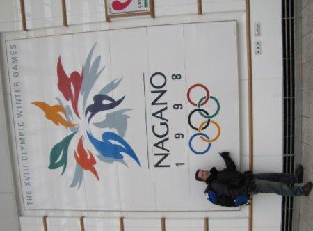 img_2778-nagano-cidade-das-olimpiadas-de-inverno-1998