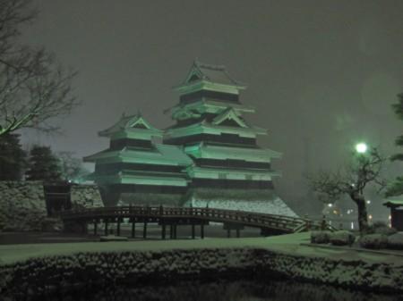 img_2823-matsumoto-castelo-negro