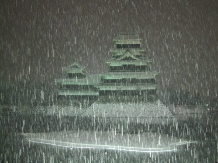 img_2830-mandando-neve