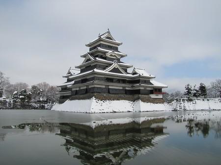 img_2864-matsumoto-castelo-negro