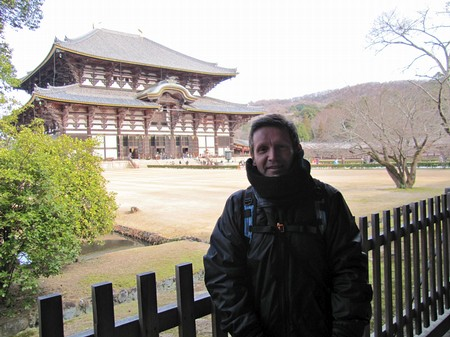 img_3516-templo-todaiji