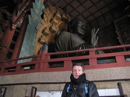 img_3534-buda-gigante-templo-todaiji