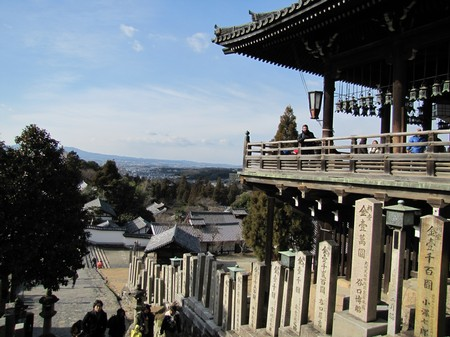 img_3601-kyoto