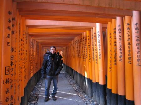 img_3929-_kyoto_toris-de-fushimi-na-montanha-de-inari