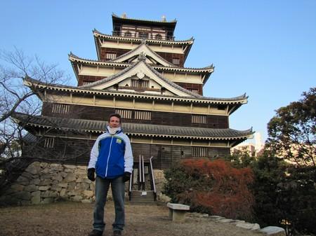 img_4429-_castelo-de-hiroshima